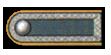 Unterfeldwebel