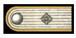 Oberleutnant