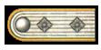 Hauptmann