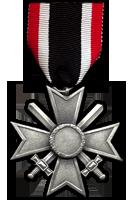 Annonce officielle de l'état-major KVK03_Argent